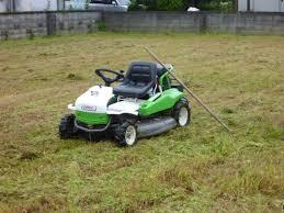垂水市 草刈り