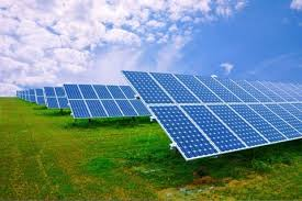 野立て太陽光発電 管理